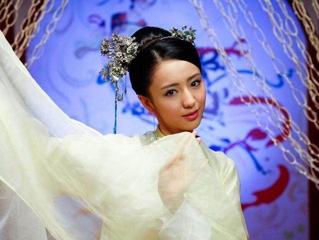 中国古代历史上最伟大朝代排名:唐朝最多只能