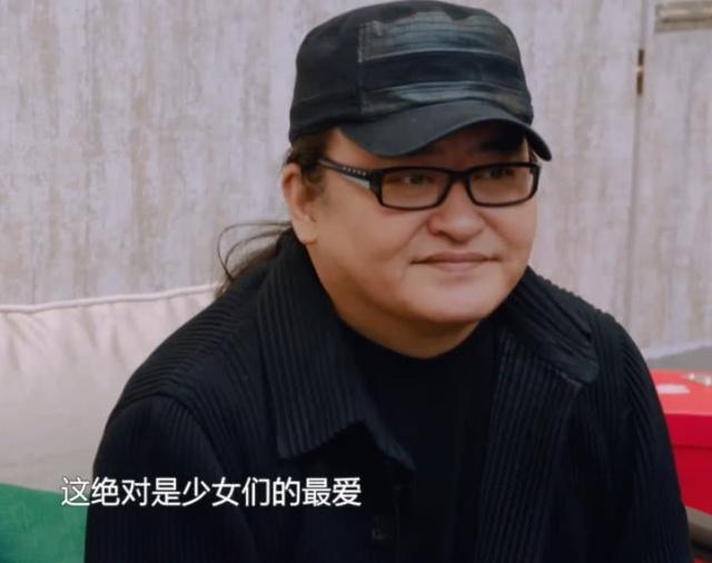 刘欢开口跪怎么回事?歌手2019首播刘欢开口网友直呼还不如蔡徐坤