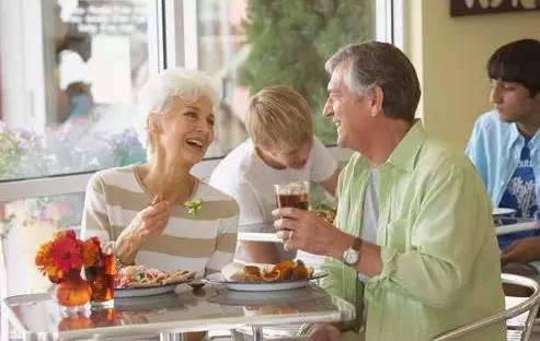 澳门mg电子游艺:寿命长短,不是因为衰老和生病,而是取决于它!