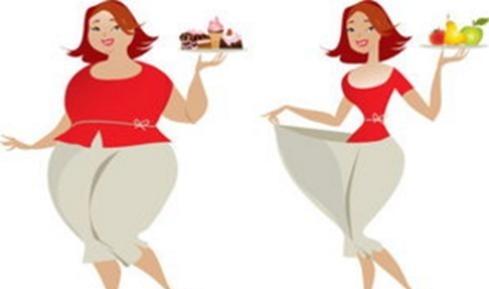 中学生减肥一周瘦20斤方法你知道吗?三招让你拥-轻博客