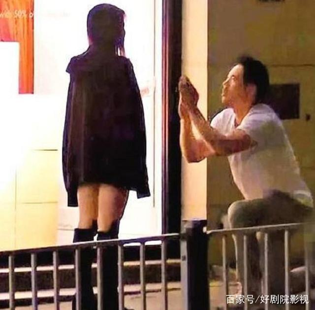 廁所門女主角林芊妤