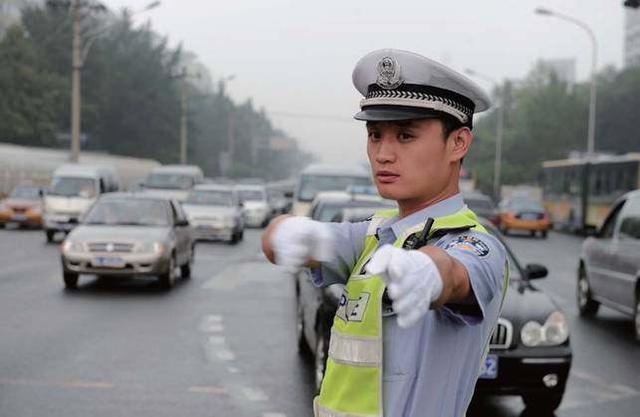 机动车违章查询官网手机版,销分细则,交通违法,交通违法扣分,交通违章扣分