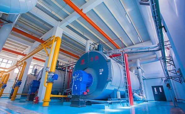 锅炉水处理存在哪些问题?|业界动态-哈尔滨沅永沣水处理材料有限公司