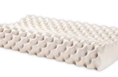 广州天然必赢56net手机版枕及必赢56net手机版床垫