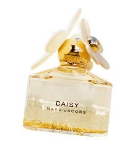 最受女性喜欢的五款香水,迪奥排在第二,它是当之无愧的第一