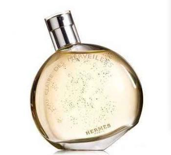 爱马仕女士香水,带你了解一下,看看你适合哪款!