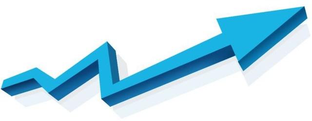 塘沽网站建设告诉您:未来html5八大应用趋势