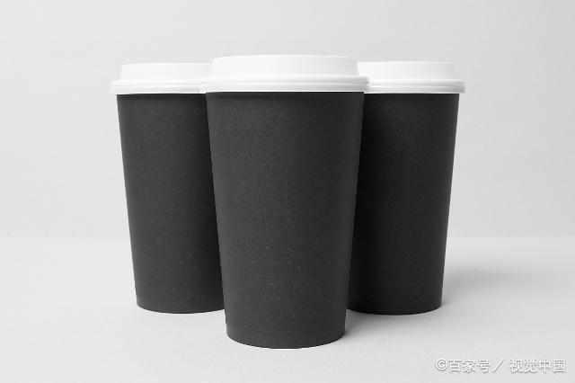 石家庄纸杯