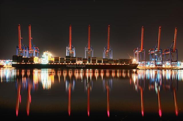 華北油田儲氣庫群采氣量連破峰值
