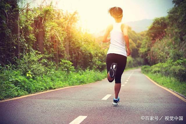 运动后腰酸腿疼,怎么做才能缓解运动疲劳?-轻博客
