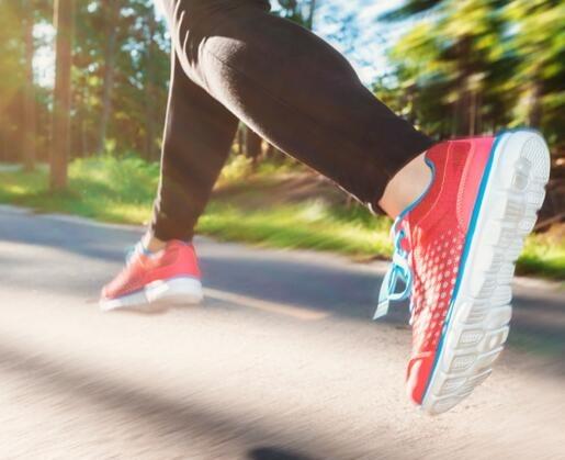 1500米跑步呼吸技巧有哪些这几点至关重要