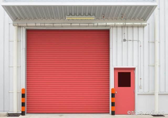 超大防火门安装需注意什么?超大防火门安装技巧