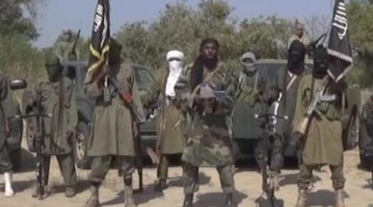 非洲边境发生屠杀现场惨烈,大多数是当地平民,遇难人数47个!