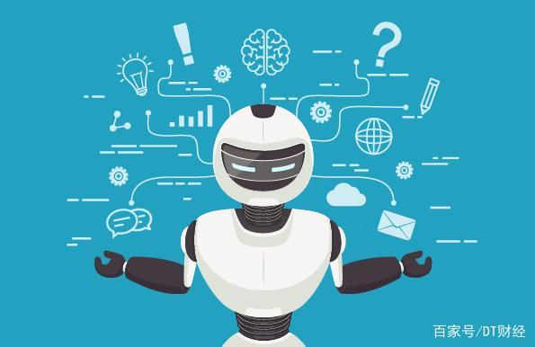 """AI预测时代来临:自动化营销成为""""热饽饽"""""""