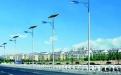 大同太阳能路灯厂家\/太阳能路灯一般多少钱