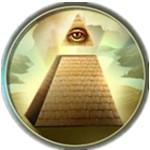 文明5试玩版 英文版